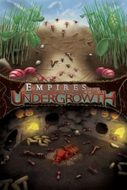 Empires.of.the.Undergrowth-GOG