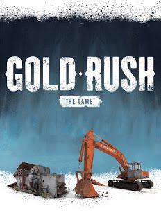 Gold.Rush.The.Game-ElAmigos