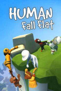 Human.Fall.Flat-ElAmigos