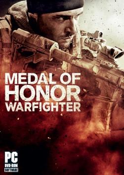 Medal.of.Honor.Warfighter-ElAmigos
