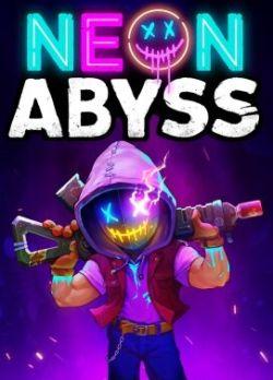 Neon.Abyss.MULTi9-ElAmigos