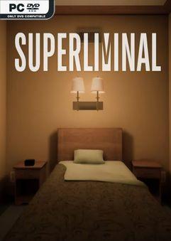Superliminal.MULTi11-ElAmigos