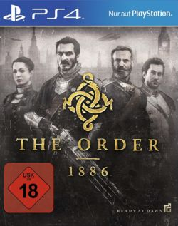 The.Order.1886.PROPER.PS4-PRELUDE