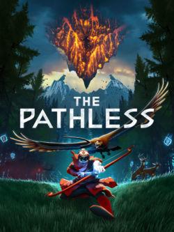 The.Pathless.MULTi14-ElAmigos