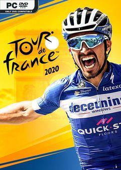Tour.de.France.2020-SKIDROW