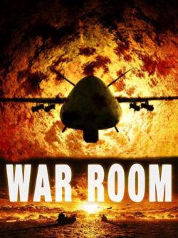 War.Room-CODEX