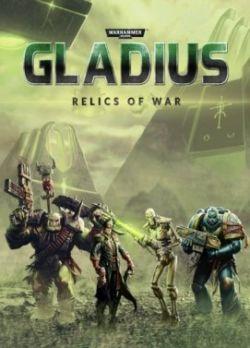 Warhammer.40000.Gladius.Relics.of.War.MULTi6-ElAmigos