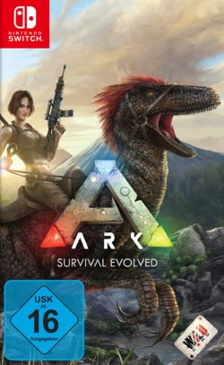 ARK_Survival_Evolved_NSW-VENOM