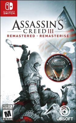 Assassins_Creed_III_Remastered_NSW-VENOM