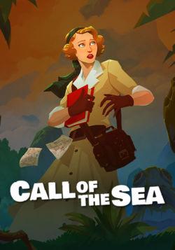 Call.of.the.Sea.v1.3.100-CODEX