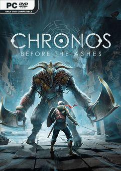 Chronos.Before.the.Ashes.v262310-PLAZA
