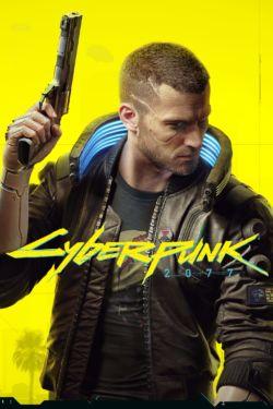Cyberpunk.2077.MULTi18-ElAmigos