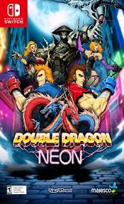 Double_Dragon_Neon_NSW-VENOM