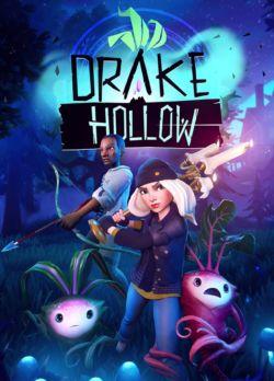 Drake.Hollow-CODEX
