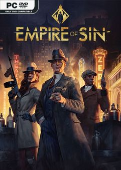 Empire.of.Sin.Deluxe.Edition.MULTi9-ElAmigos