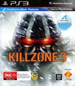 Killzone.3.EUR.PS3.Rip.3D-iND