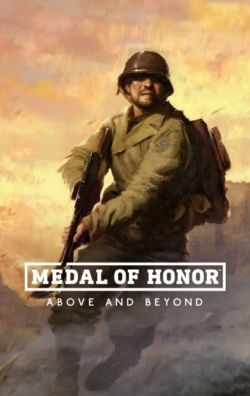 Medal.of.Honor.Above.and.Beyond.VR.MULTi6-x.X.RIDDICK.X.x