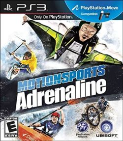 MotionSports_Adrenaline_PS3-LiGHTFORCE