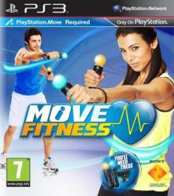 Move_Fitness_PS3-ABSTRAKT