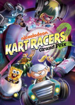 Nickelodeon.Kart.Racers.2.Grand.Prix.MULTi6-ElAmigos