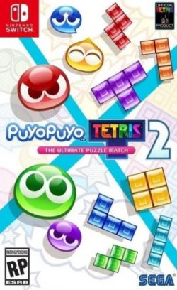Puyo_Puyo_Tetris_2_MULTI_NSW-SUXXORS