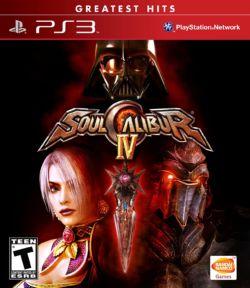 Soul.Calibur.4.PS3-DUPLEX