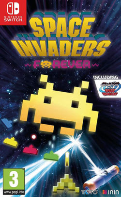 Space_Invaders_Forever_NSW-VENOM