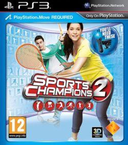 Sports_Champions_2_PS3-STRiKE