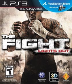 The.Fight.Lights.Out.EUR.JB.PS3-ATAX