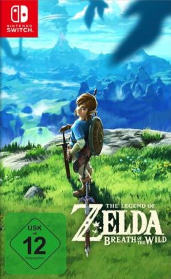 The.Legend.of.Zelda.Breath.of.the.Wild.PROPER.NSW-BigBlueBox