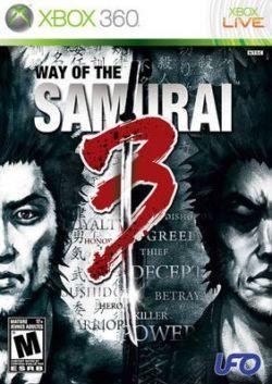 Way.of.the.Samurai.3.PAL.XBOX360-SWAG