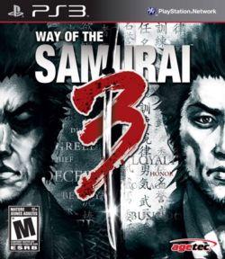 Way_of_The_Samurai_3_JB_PS3-ANTiDOTE