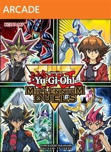 YuGiOh.Millennium.Duels.XBLA.XBOX360-MoNGoLS