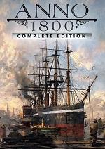 Anno.1800.Complete.Edition-ElAmigos