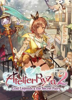 Atelier.Ryza.2.Lost.Legends.and.the.Secret.Fairy-ElAmigos