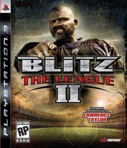 Blitz_The_League_2_EUR_JB_PS3-DARKFORCE