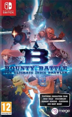 Bounty_Battle_NSW-VENOM