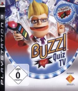 Buzz.Quizz.Tv.Special.Edition.REPACK.EUR.JB.PS3-TURTLE