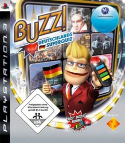 Buzz_Deutschlands_Superquiz_EUR_GERMAN_JB_PS3-ABSTRAKT