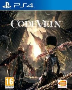 CODE.VEIN.PS4-DUPLEX