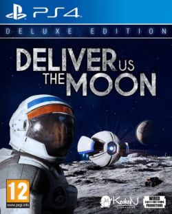 Deliver.Us.The.Moon.PS4-DUPLEX