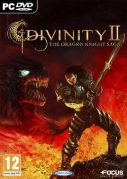 Divinity.2.The.Dragon.Knight.Saga.GERMAN.PROPER-0x0007
