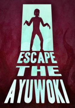Escape.the.Ayuwoki.The.Summoning-CODEX
