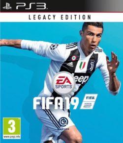 FIFA.19.PS3-DUPLEX