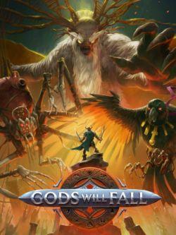 Gods.Will.Fall.Valley.of.the.Dormant.Gods-CODEX