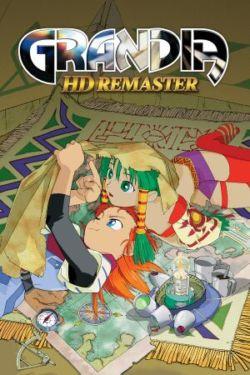 Grandia.HD.Remaster-ElAmigos