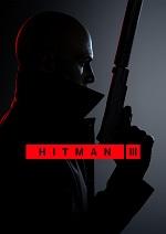 Hitman.3.Deluxe.Edition-ElAmigos