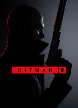 Hitman.3-CODEX