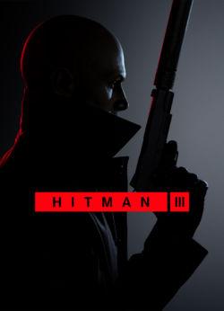 Hitman.3-CODEX