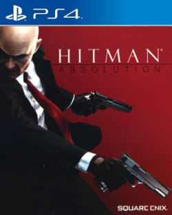 Hitman.Absolution.HD.PS4-DUPLEX